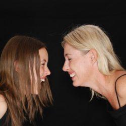 Как сделать так, чтобы подросток доверял родителям?