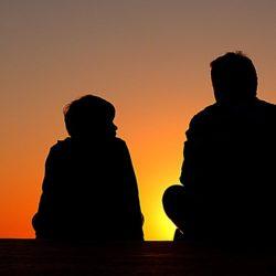 Родители: как оставаться авторитетом для ребенка?